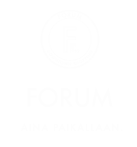 Kauppakeskus Forum, Helsinki - Info