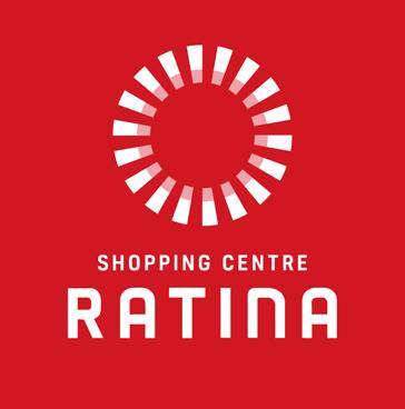 Ratina